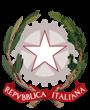 Istituto Comprensivo di S.Pietro in Cariano (VR) logo